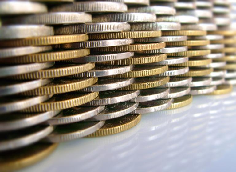 metodologie cum să faci bani