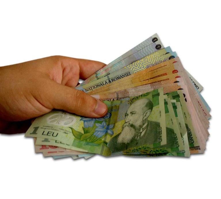 cum să faci bani pentru un pensionar acasă