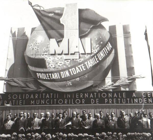 26-1966