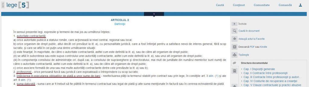 obligatii2