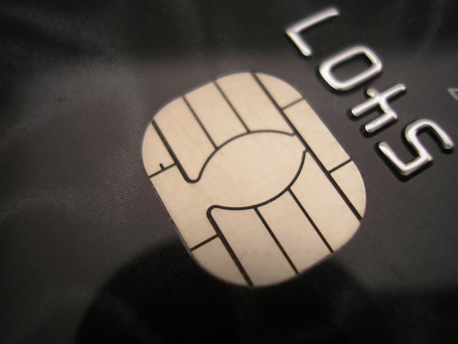 Ordinul CNAS nr. 329/2014 privind testarea cardului national de ...