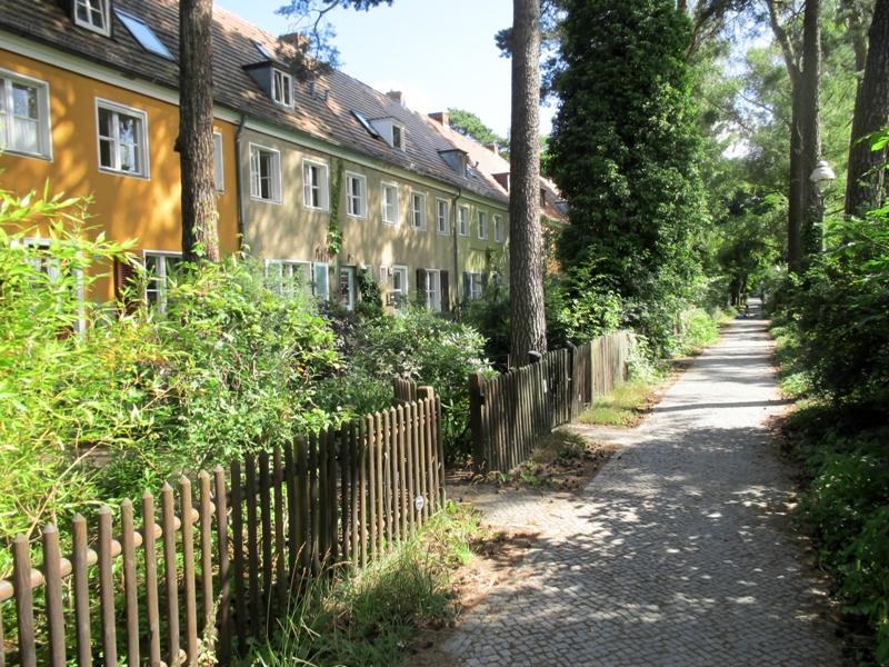 case, strada