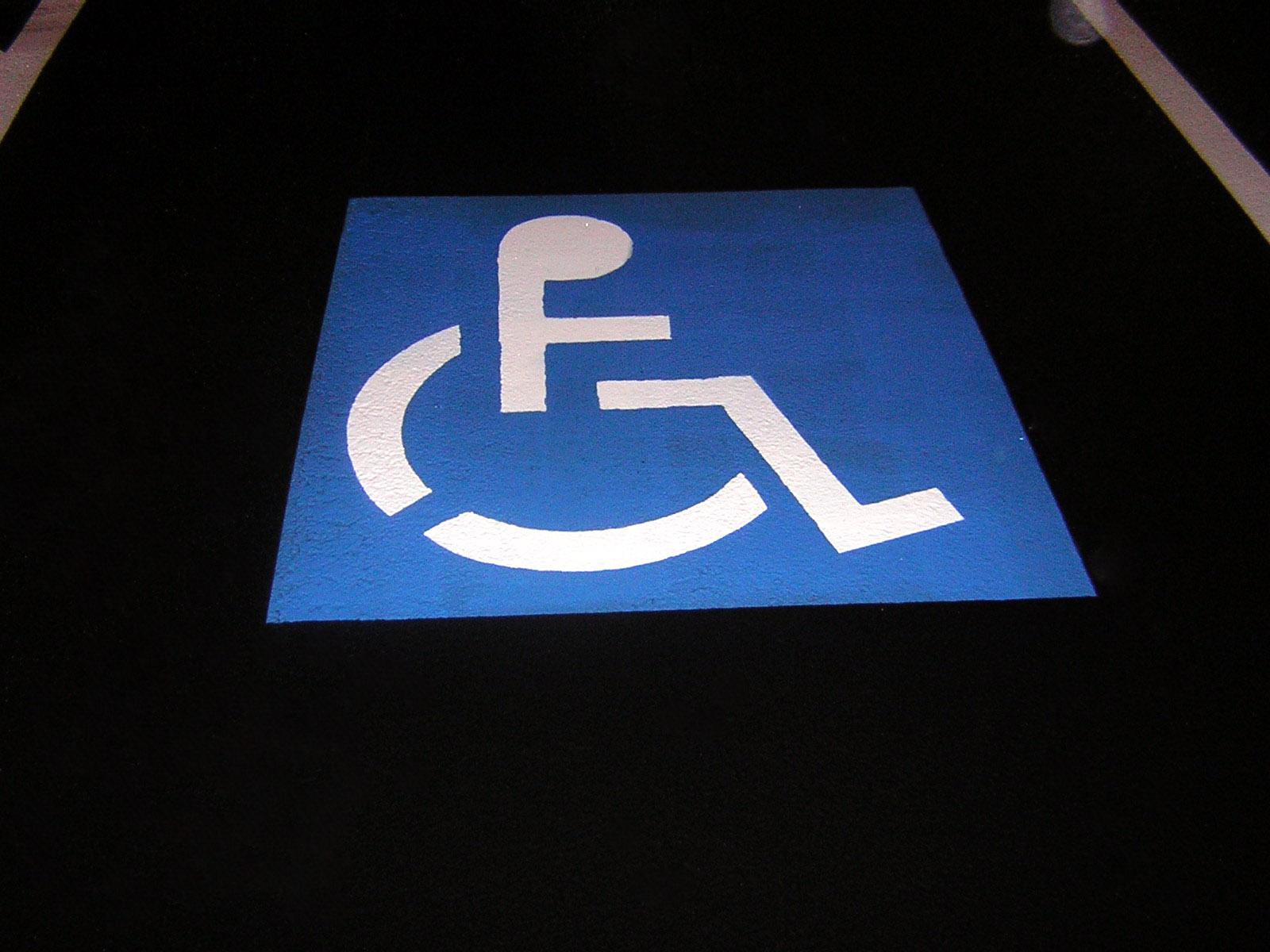 Centrele Rezideniale Pentru Aduli Cu Handicap
